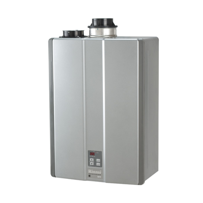 ruc98in tankless water heater | rinnai america