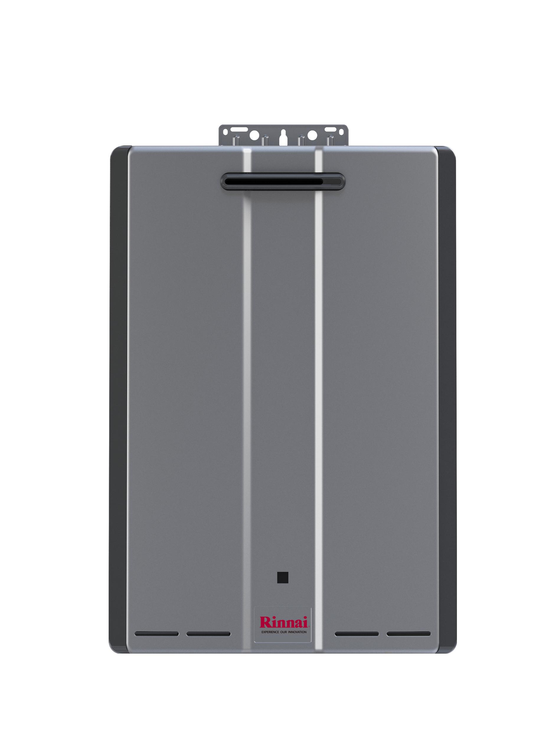 Ru160ep Tankless Water Heater Rinnai