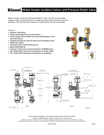 ruc98in tankless water heater rinnaiRinnai Heater Wiring Diagram #8