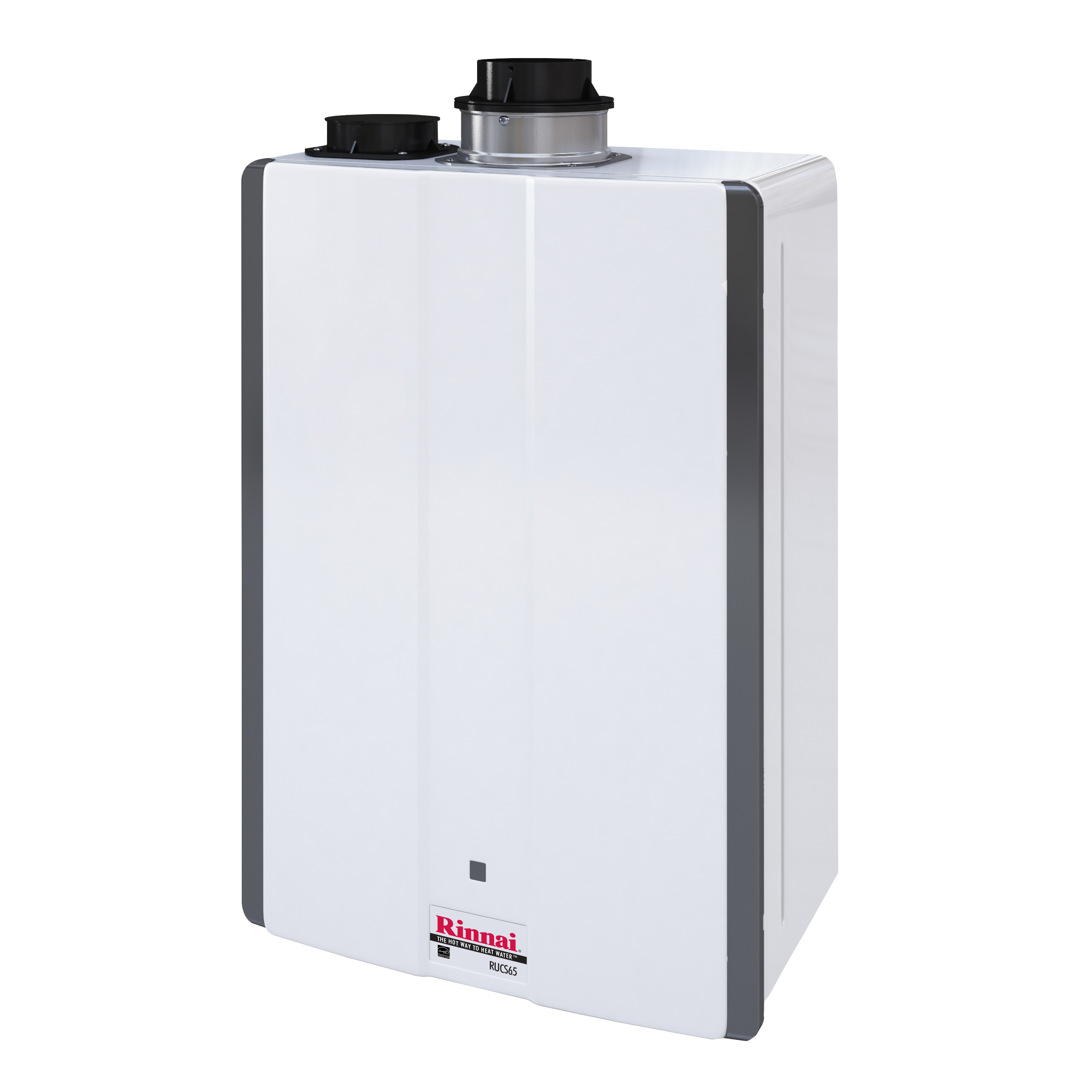 Rucs65in Tankless Water Heater Rinnai